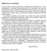 recensione_Roque_de_bonis