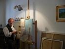 Studio Antonio Cillis
