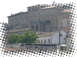 studio palazzo ducale